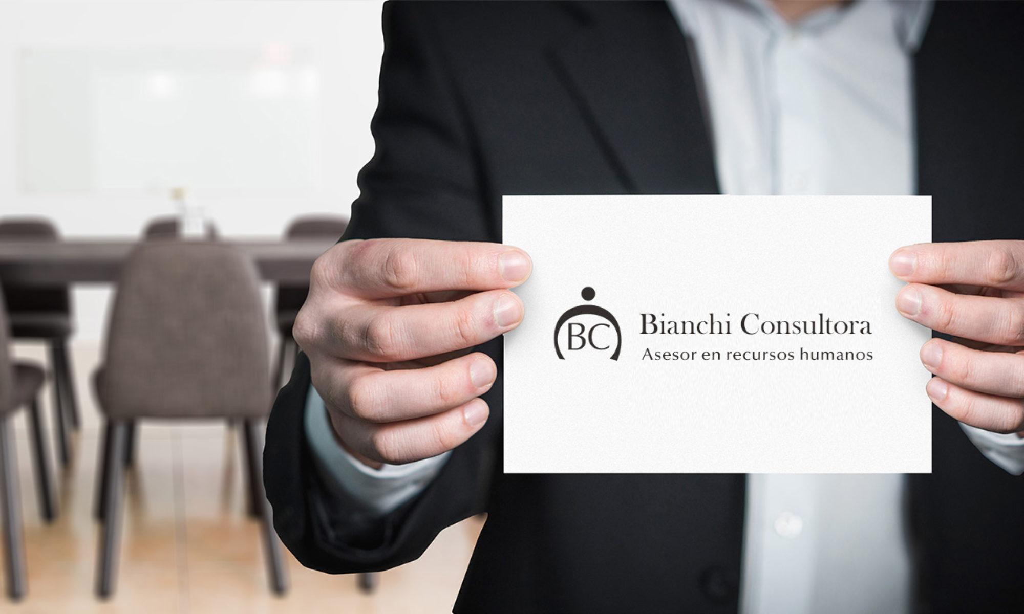 Bianchi Consultora